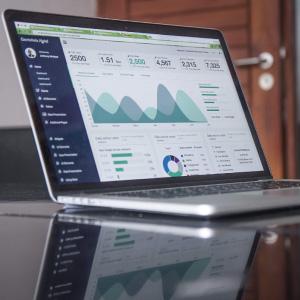 dati-social-media