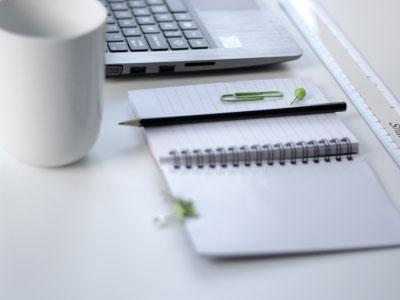 servizi-copywriting