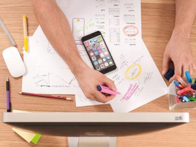 servizi-digital-marketing