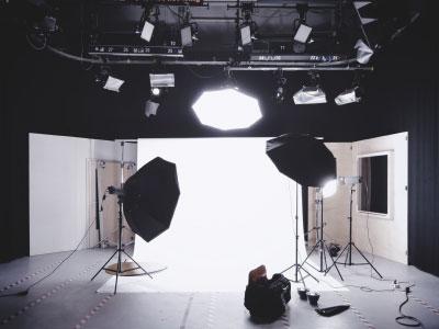 servizi-foto-video