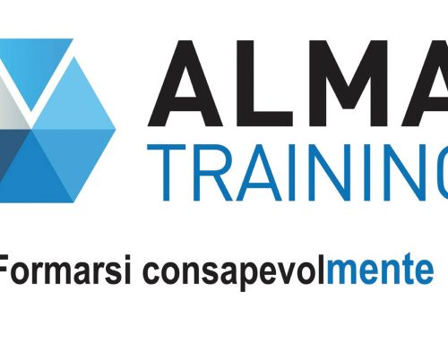 Alma Training