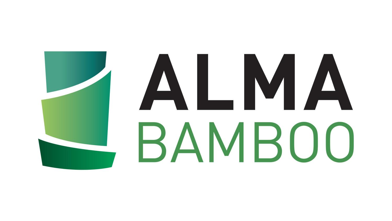 alma-bamboo