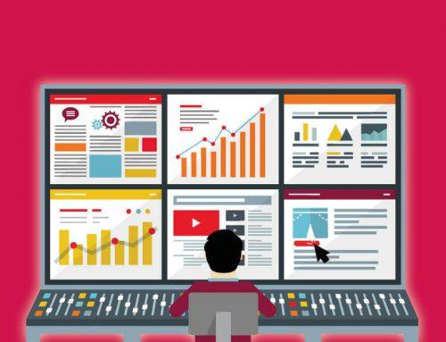 Big Data, pubblicità e intrattenimento