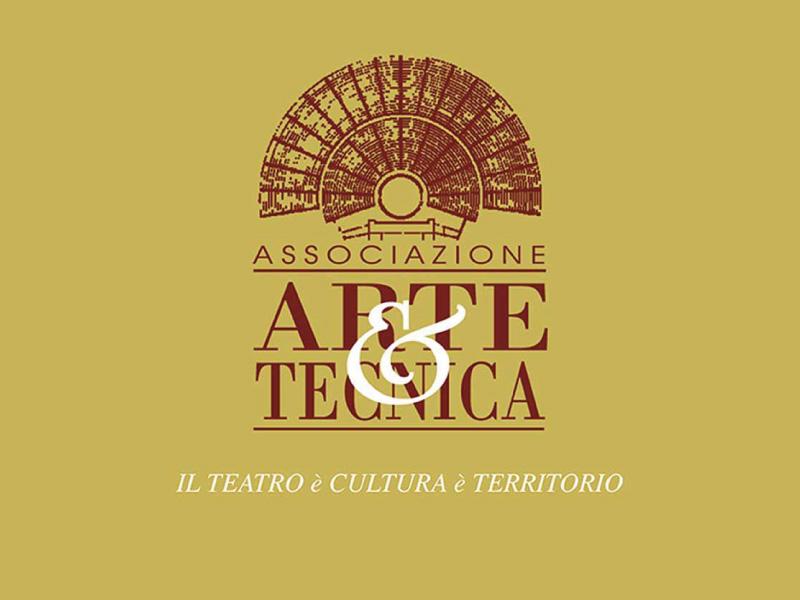 Associazione Arte e Tecnica