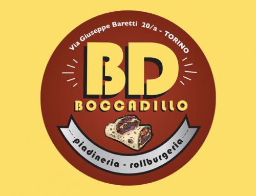 Piadineria Boccadillo
