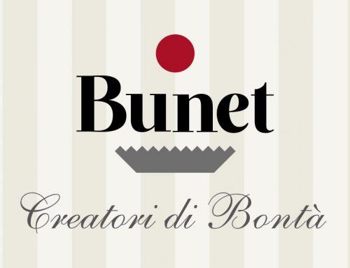 Il Bunet
