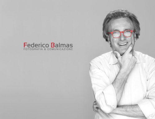 Federico Balmas
