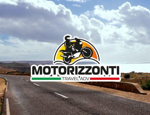 Motorizzonti Tour Operator