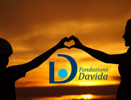 Fondazione Davida