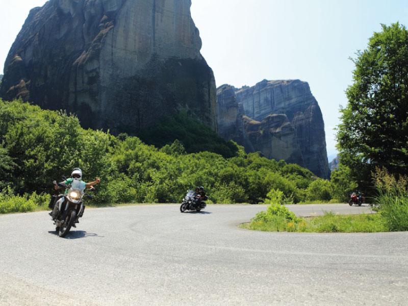 motorizzonti-grecia