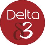 delta-3-logo