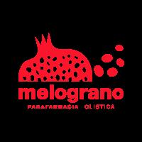 olistica-melograno