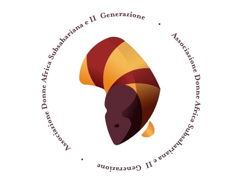caratteri-associazione-donne-africa_apertura