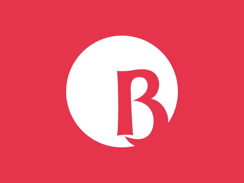 caratteri-biobu_apertura