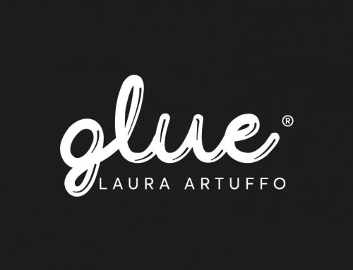 Laura is GLUE