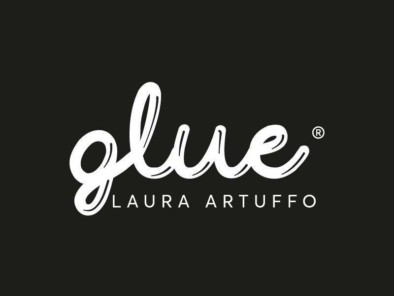 caratteri-glue_apertura