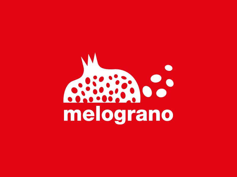 caratteri-olistica-melograno_apertura