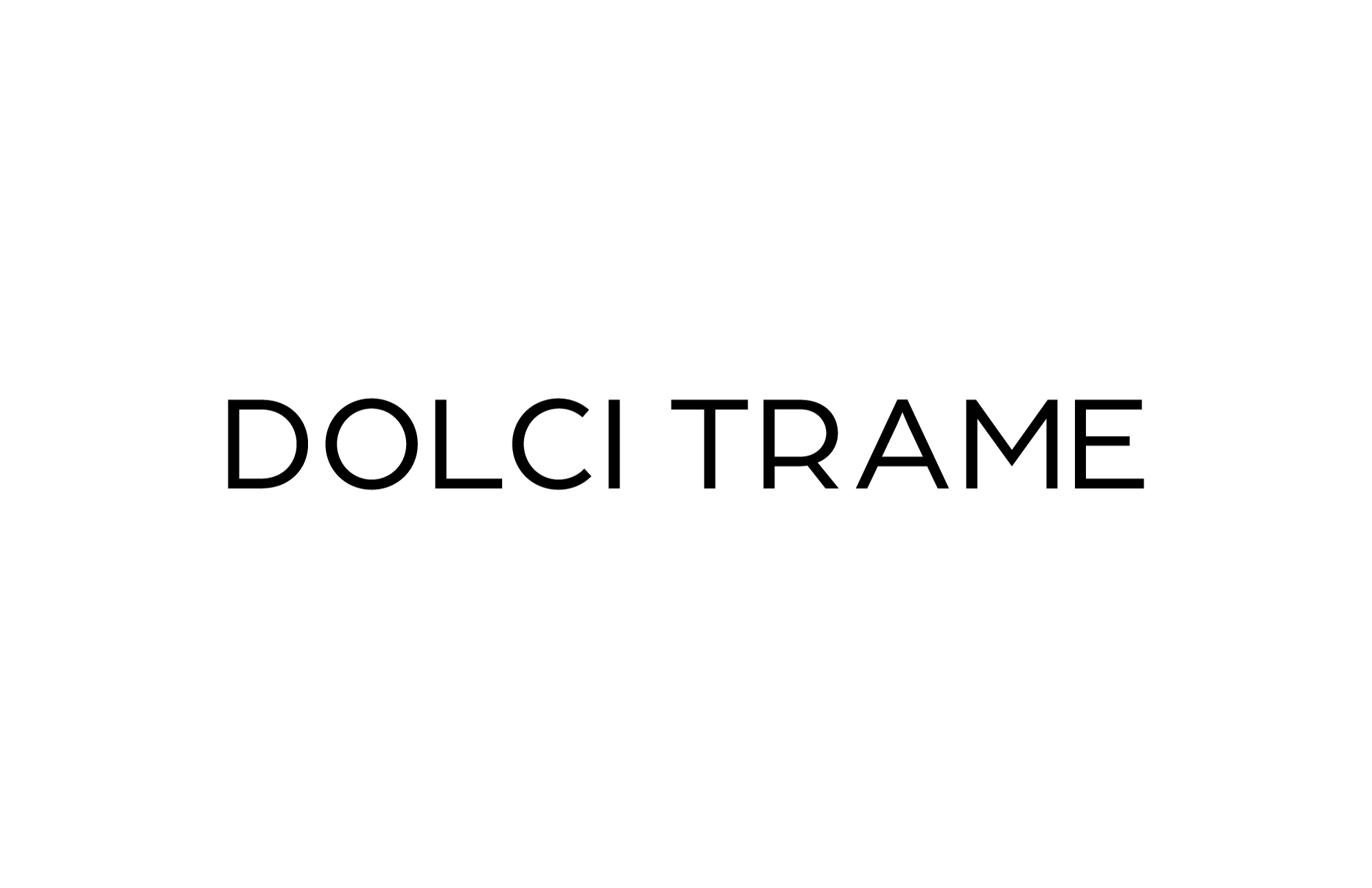 Caratteri-Dolci-Trame_bv