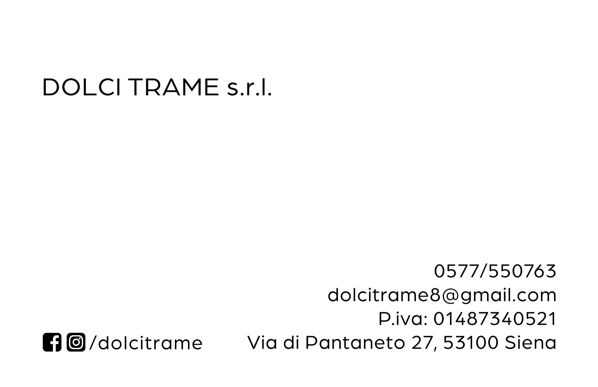 Caratteri-Dolci-Trame_bv_retro