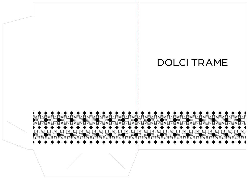 Caratteri-Dolci-Trame_cartellina