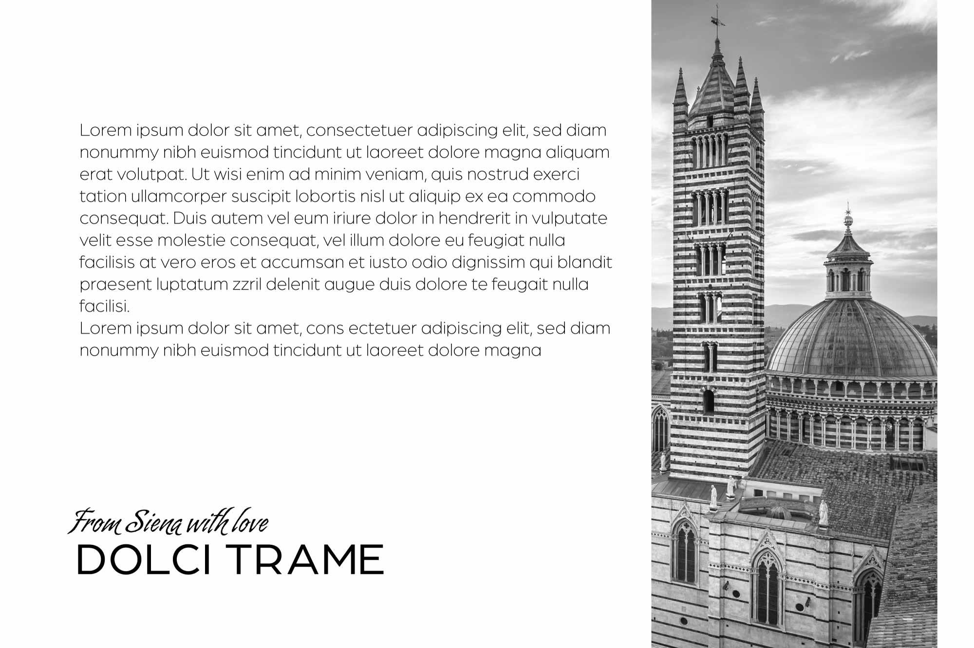 Caratteri-Dolci-Trame_cartellina_retro