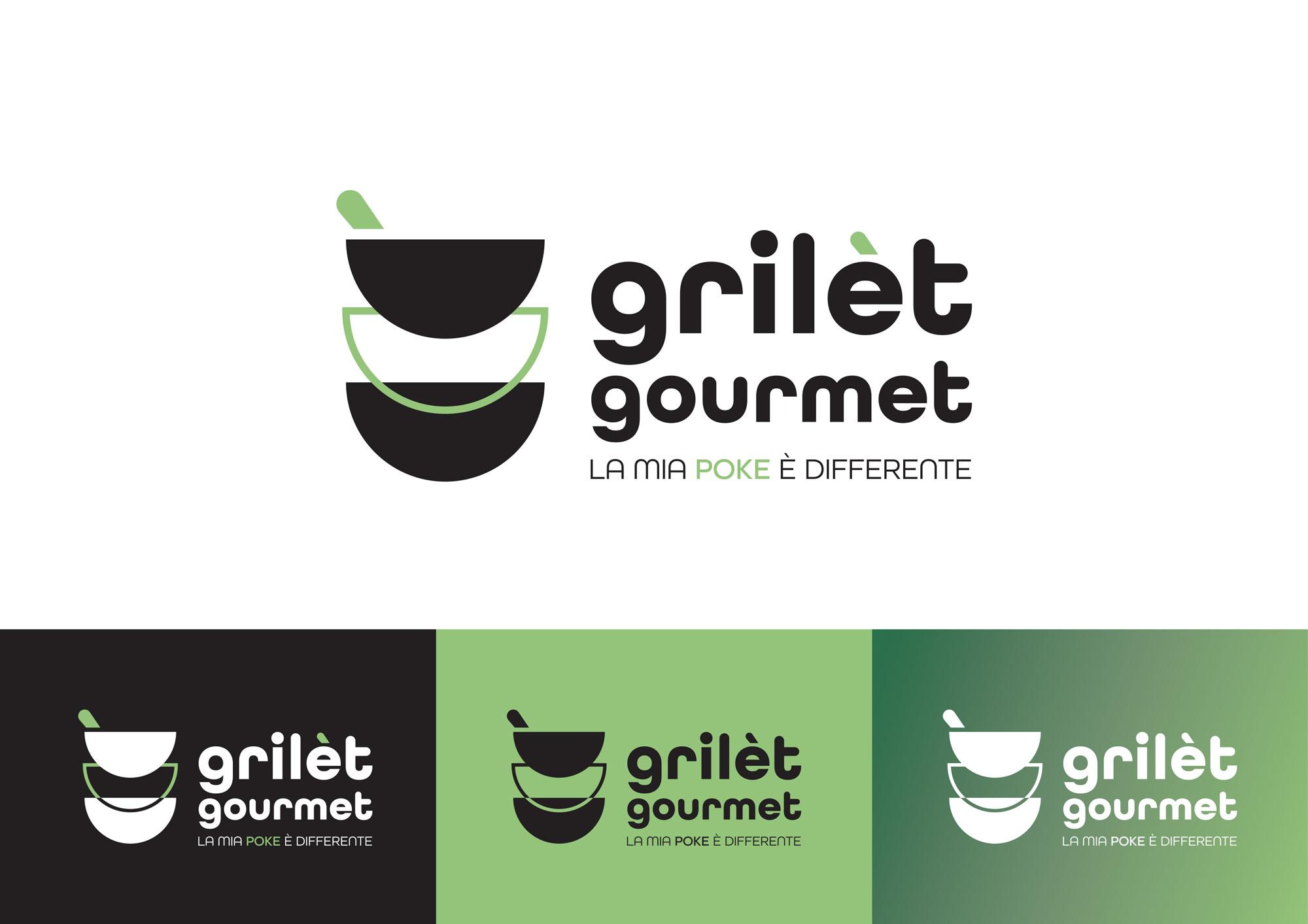Caratteri_Agency-grilet-gourmet-brand-identity-2