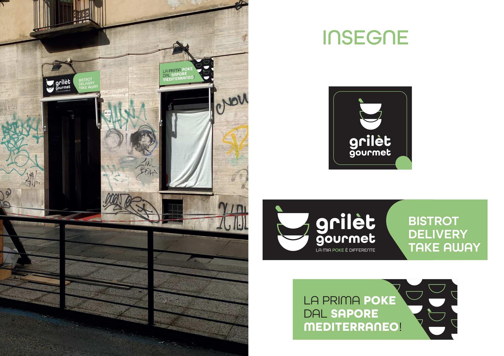 Caratteri_Agency-grilet-gourmet-brand-identity-6