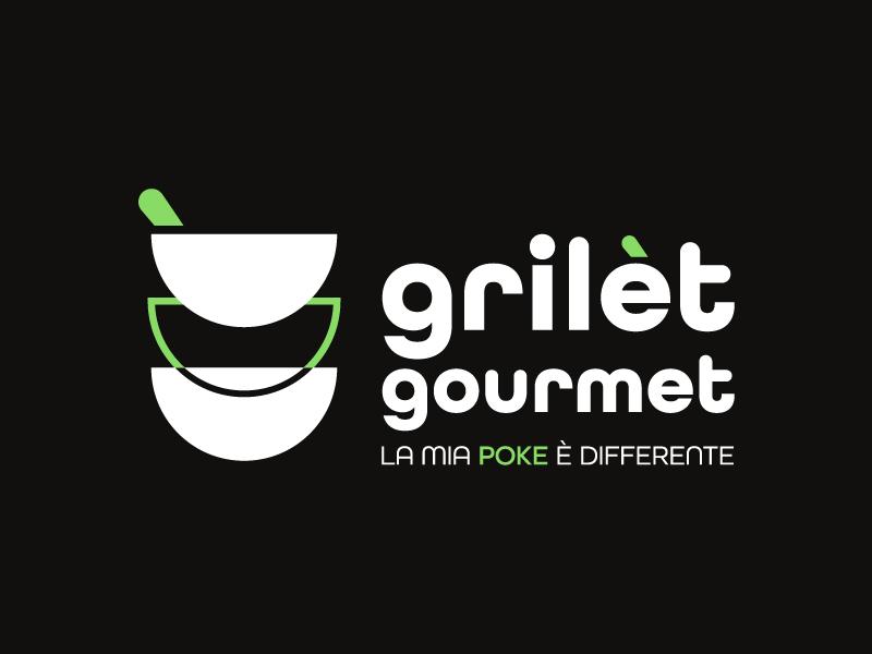 Caratteri_Agency_Grilet-gourmet