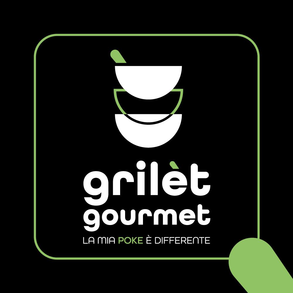 Caratteri_Agency_Grilet-gourmet_biglietto-visita