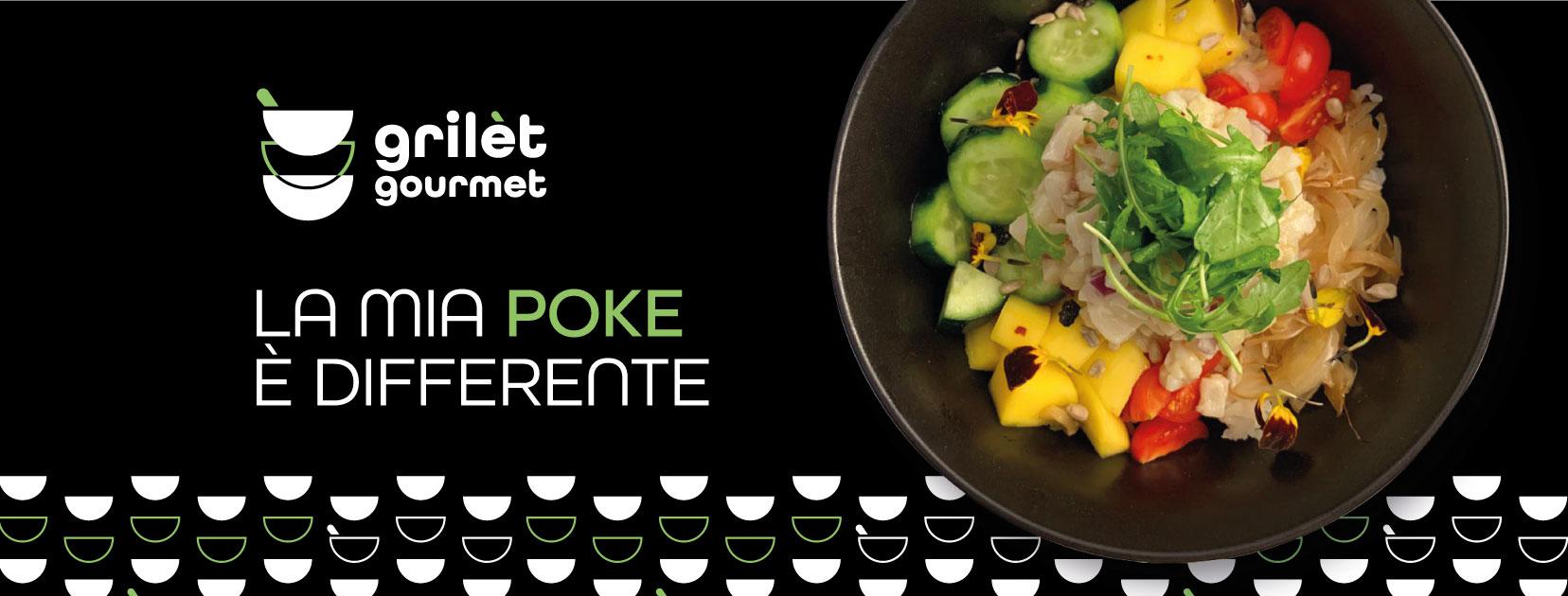 Caratteri_Agency_Grilet-gourmet_facebook