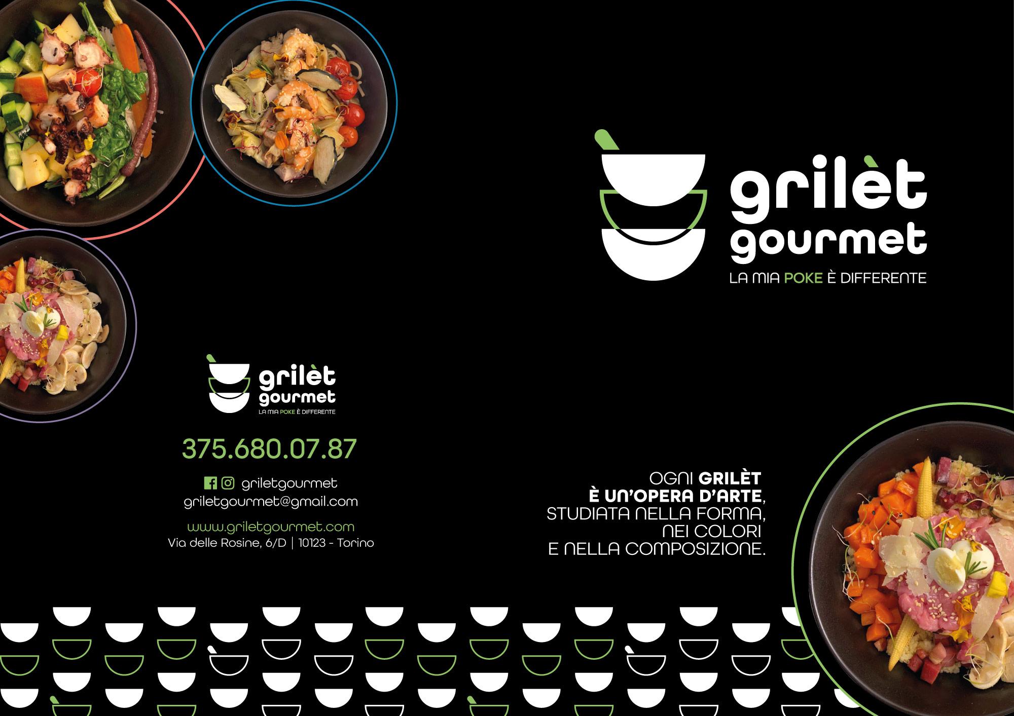 Caratteri_Agency_Grilet-gourmet_menu