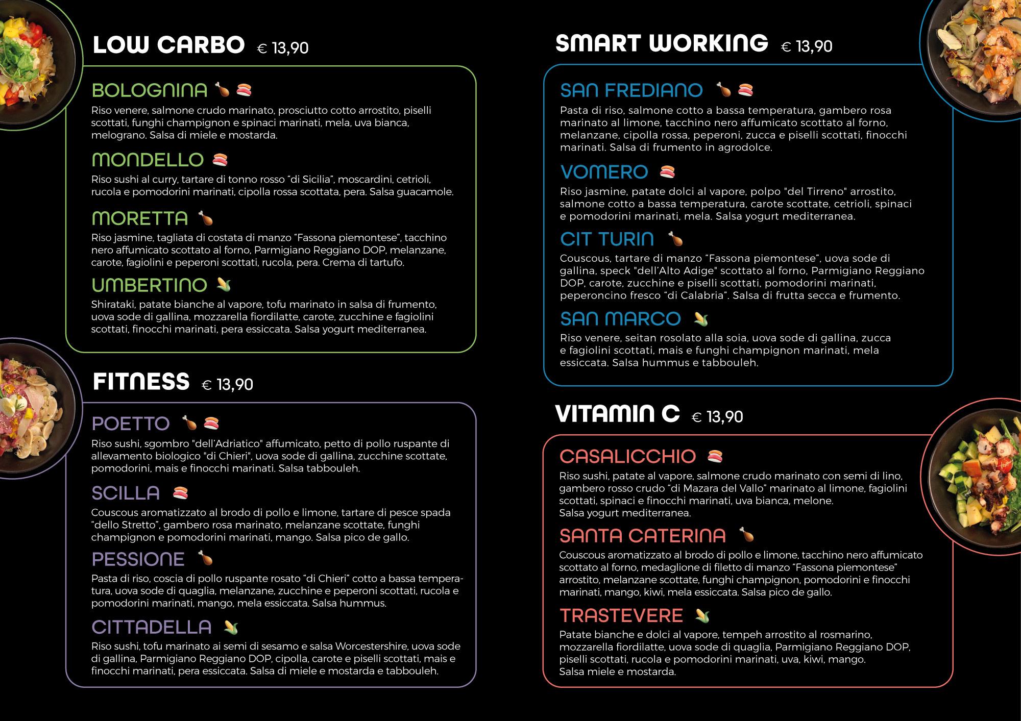 Caratteri_Agency_Grilet-gourmet_menu2