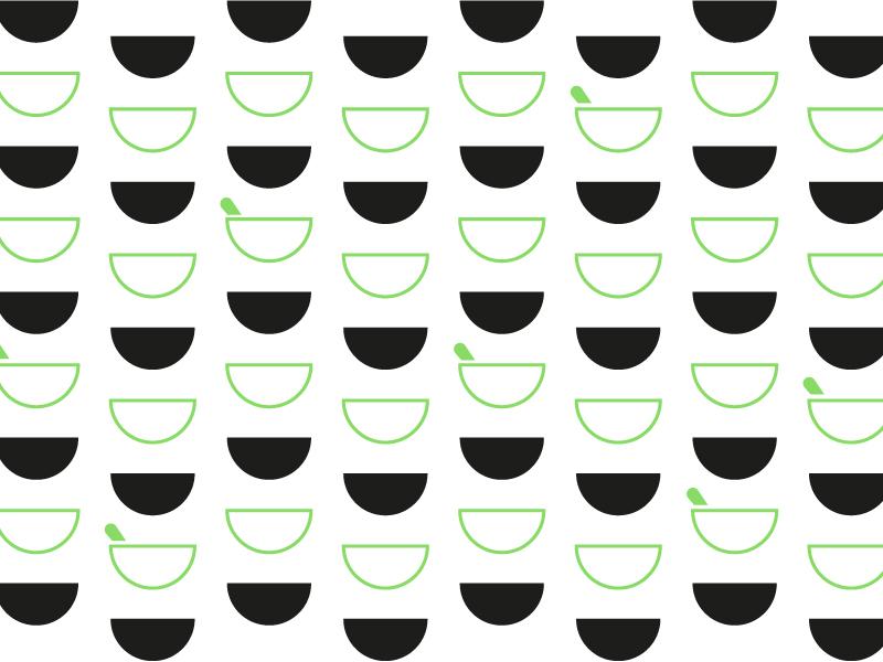 Caratteri_Agency_Grilet-gourmet_pattern