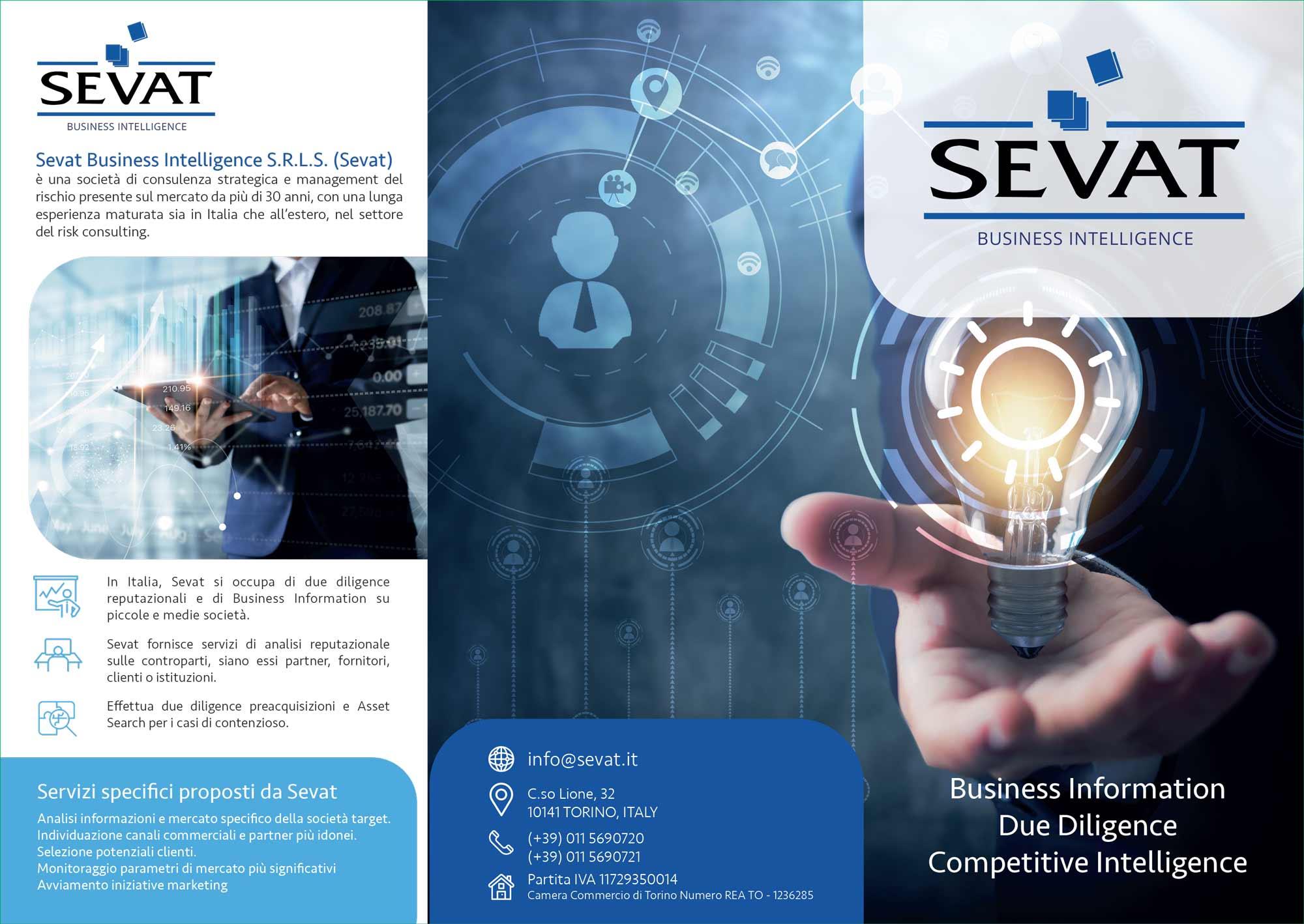Caratteri_Agency_Sevta-brochures