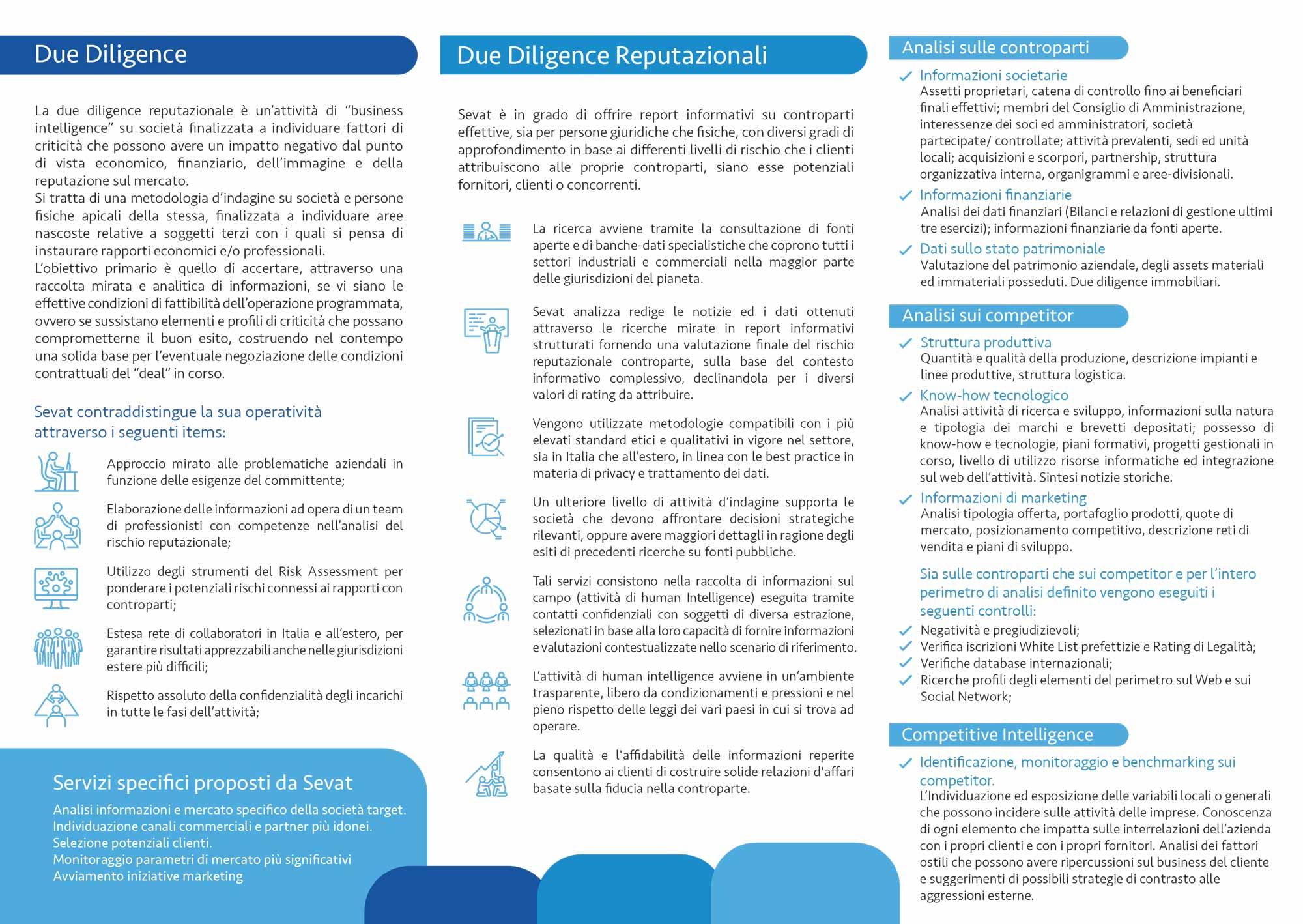 Caratteri_Agency_Sevta-brochures_interno