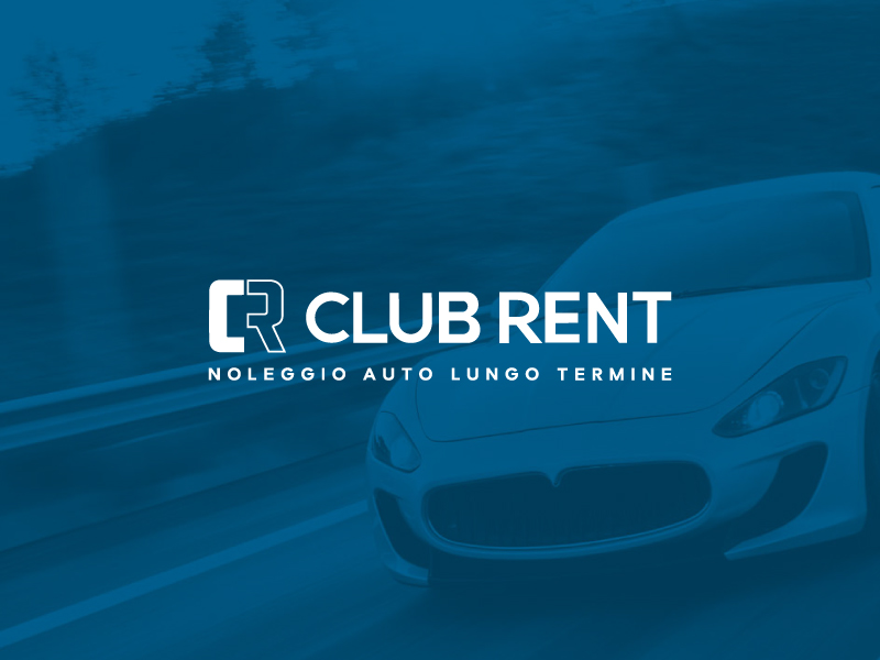 Caratteri_Agency_club-rent-noleggio-lungo-termine