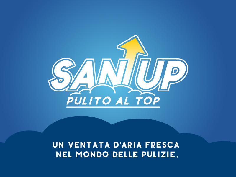 Caratteri_Agency_sanup